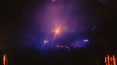 SuBmarine Festival 2016